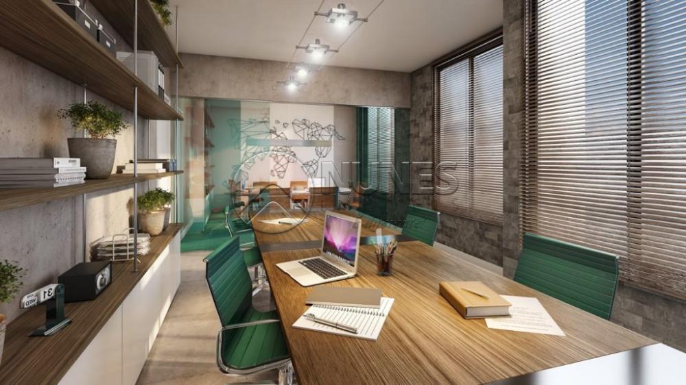 Comprar Apartamento / Padrão em Osasco apenas R$ 560.000,00 - Foto 8