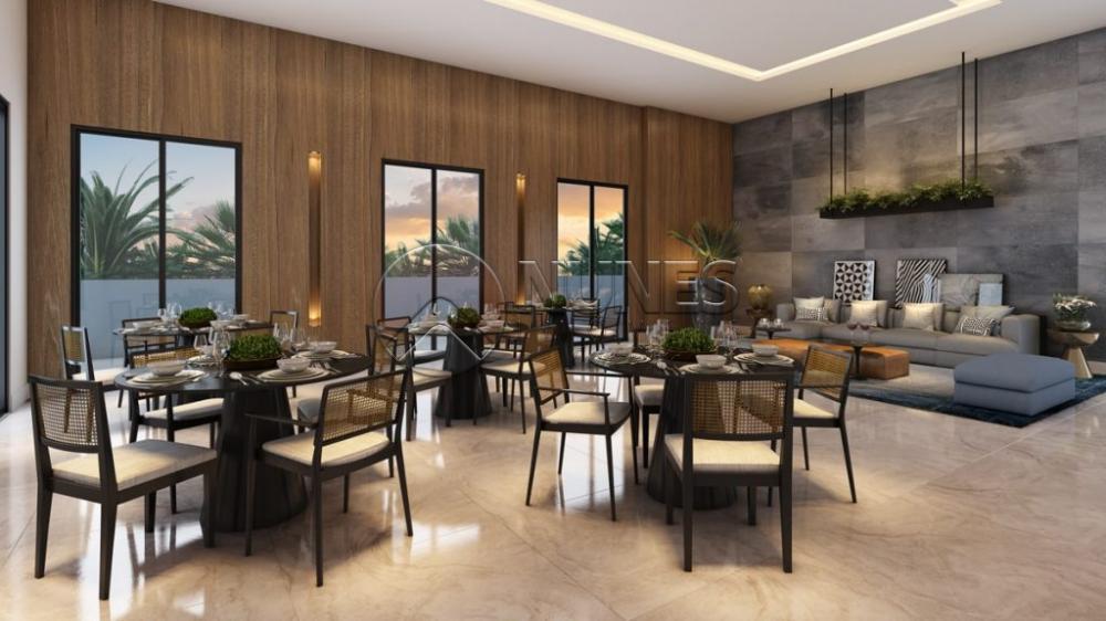 Comprar Apartamento / Padrão em Osasco apenas R$ 560.000,00 - Foto 12