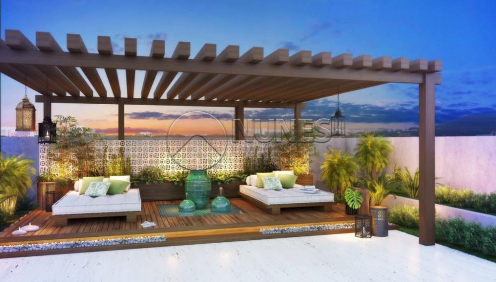 Comprar Apartamento / Padrão em Osasco apenas R$ 560.000,00 - Foto 10