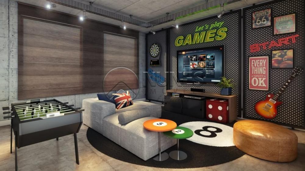 Comprar Apartamento / Padrão em Osasco apenas R$ 560.000,00 - Foto 14