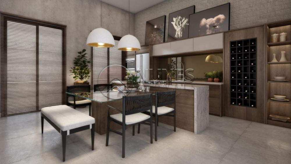 Comprar Apartamento / Padrão em Osasco apenas R$ 560.000,00 - Foto 15