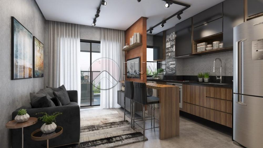 Comprar Apartamento / Padrão em Osasco apenas R$ 560.000,00 - Foto 16