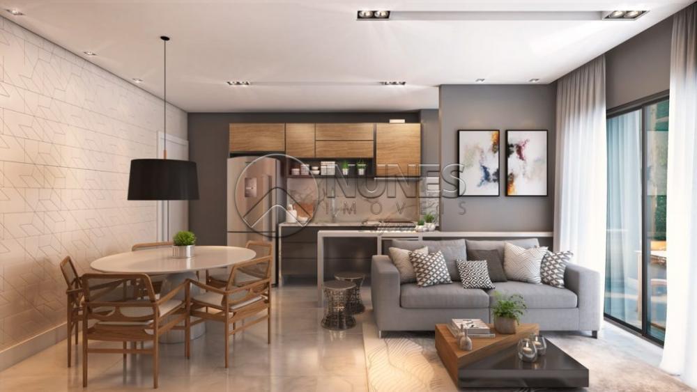 Comprar Apartamento / Padrão em Osasco apenas R$ 560.000,00 - Foto 17
