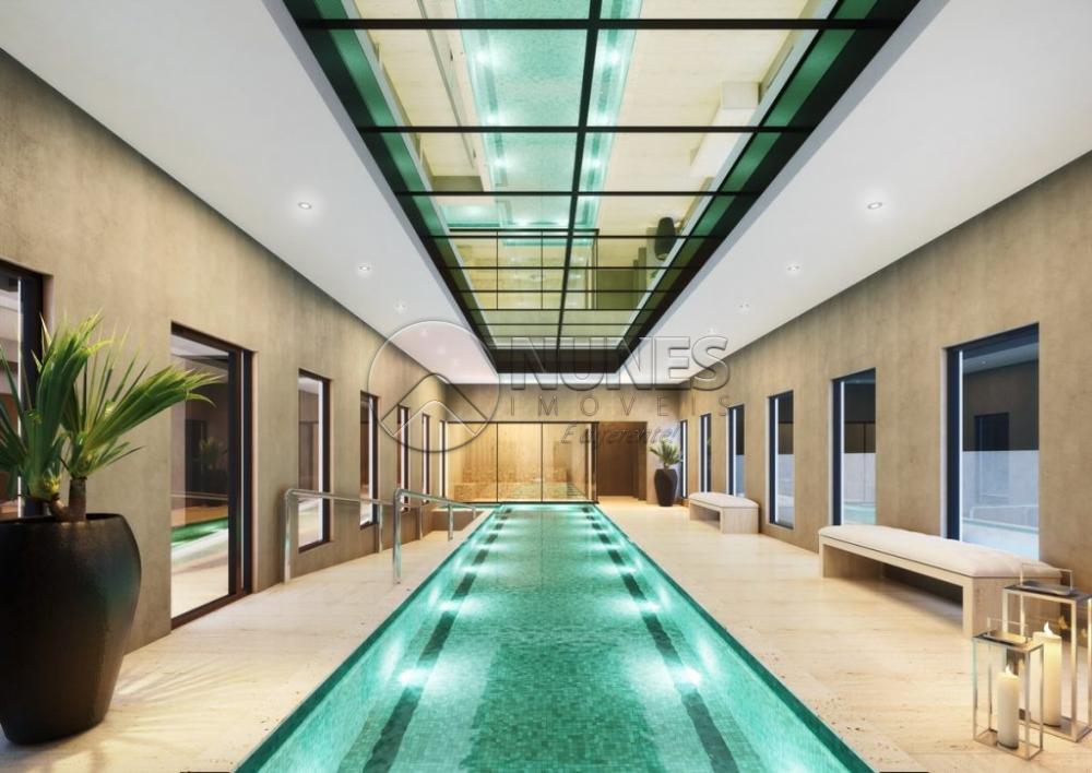 Comprar Apartamento / Padrão em Osasco apenas R$ 560.000,00 - Foto 18