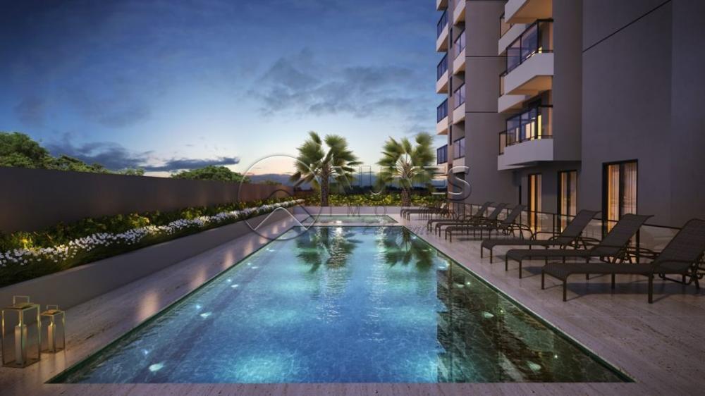Comprar Apartamento / Padrão em Osasco apenas R$ 560.000,00 - Foto 19