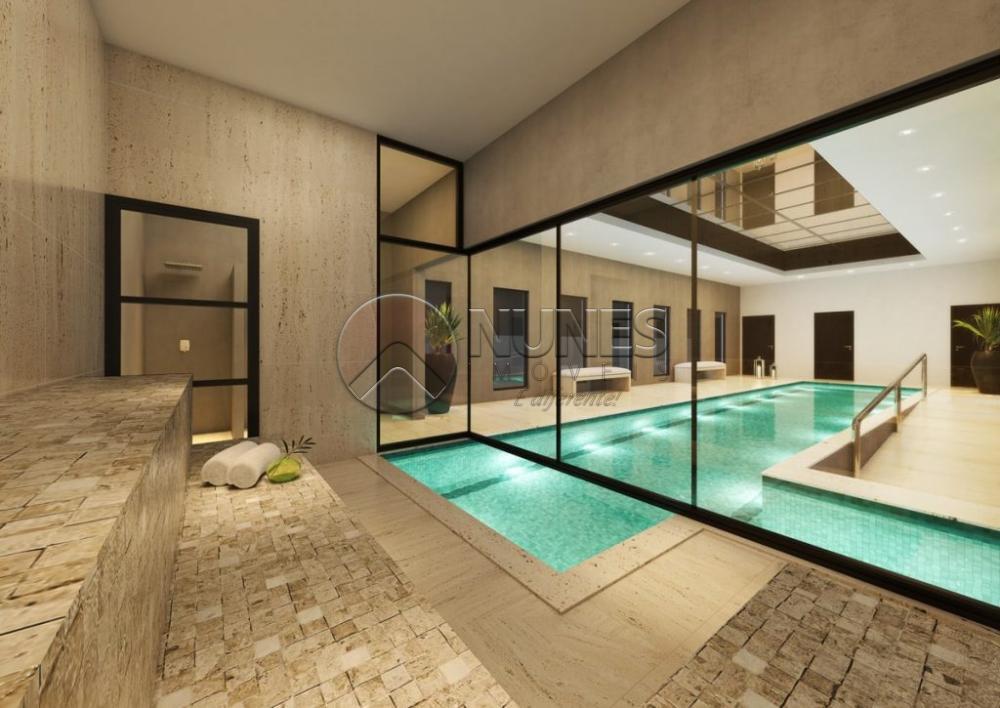 Comprar Apartamento / Padrão em Osasco apenas R$ 560.000,00 - Foto 21