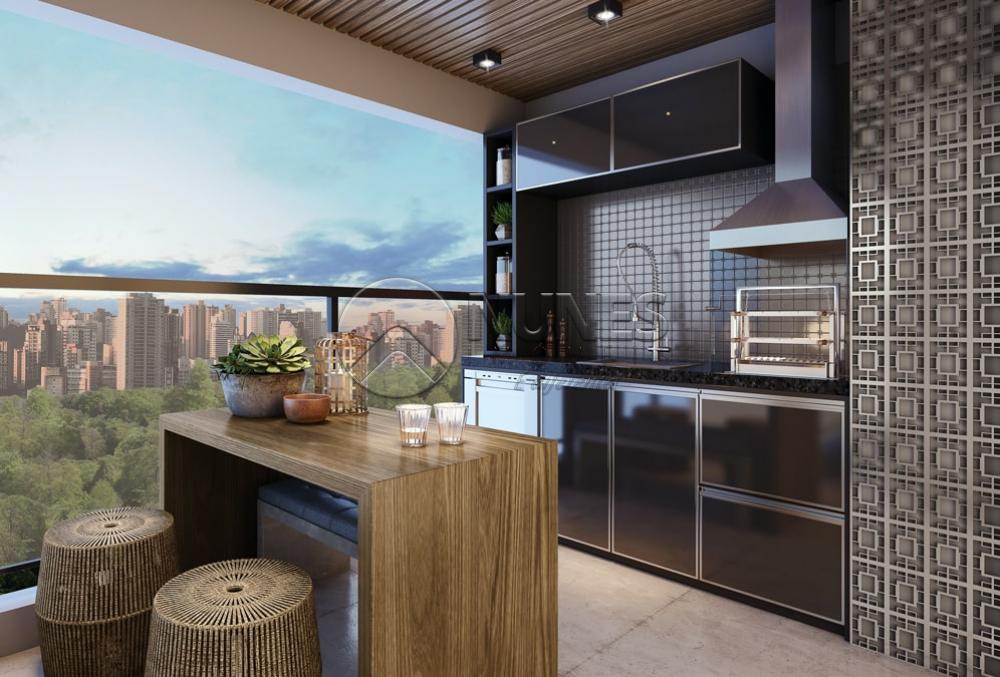Comprar Apartamento / Padrão em Osasco apenas R$ 560.000,00 - Foto 22