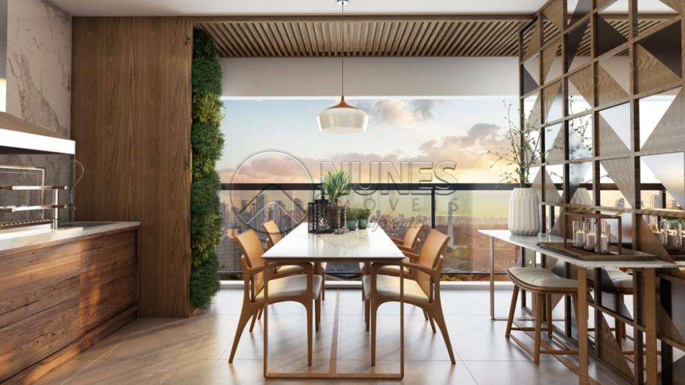 Comprar Apartamento / Padrão em Osasco apenas R$ 560.000,00 - Foto 23