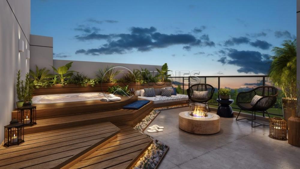 Comprar Apartamento / Padrão em Osasco apenas R$ 560.000,00 - Foto 24
