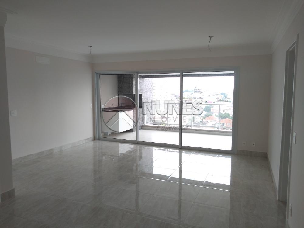Osasco Apartamento Locacao R$ 4.500,00 Condominio R$927,00 3 Dormitorios 3 Suites Area construida 110.58m2