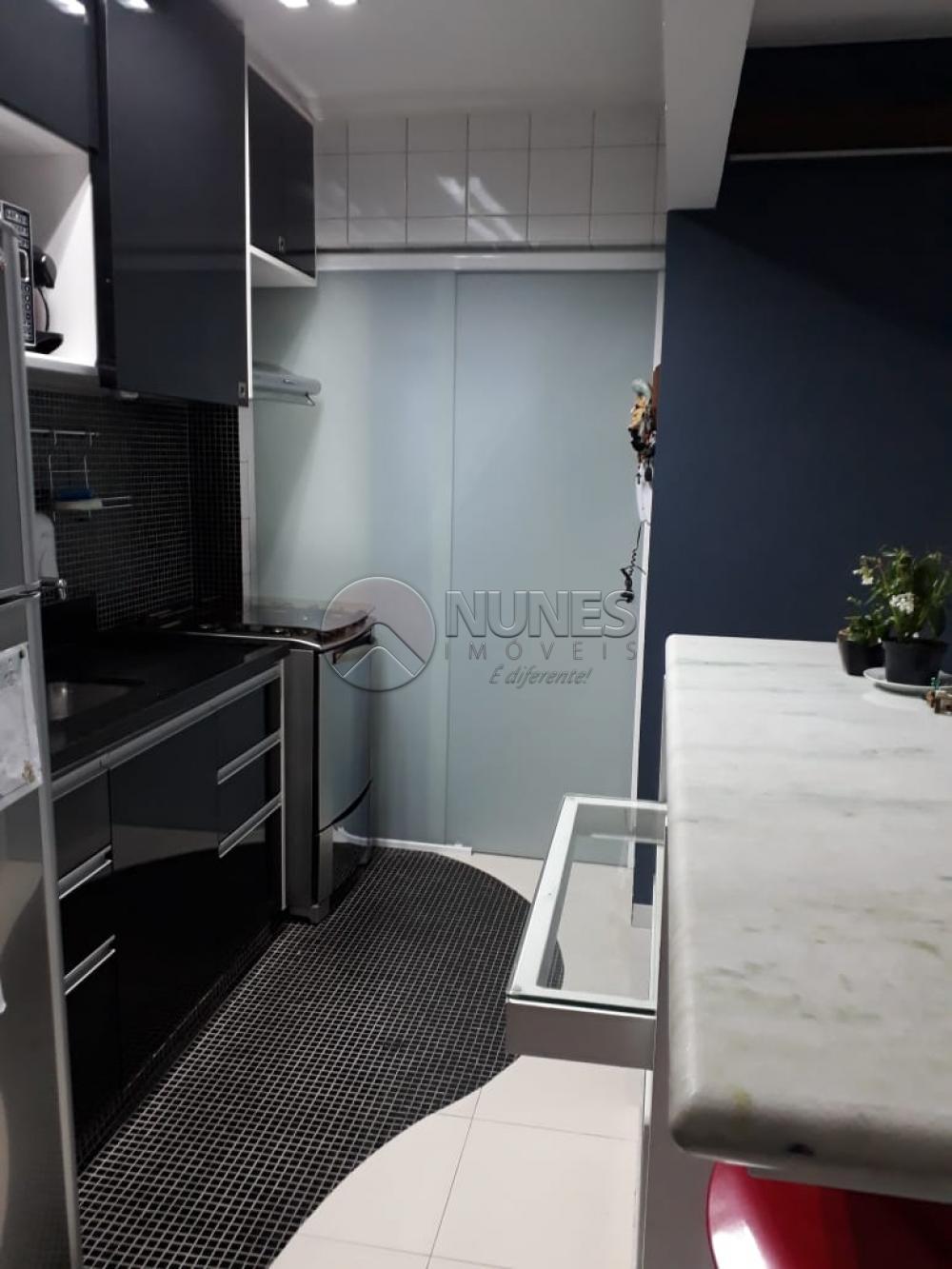 Comprar Apartamento / Padrão em São Paulo apenas R$ 550.000,00 - Foto 2