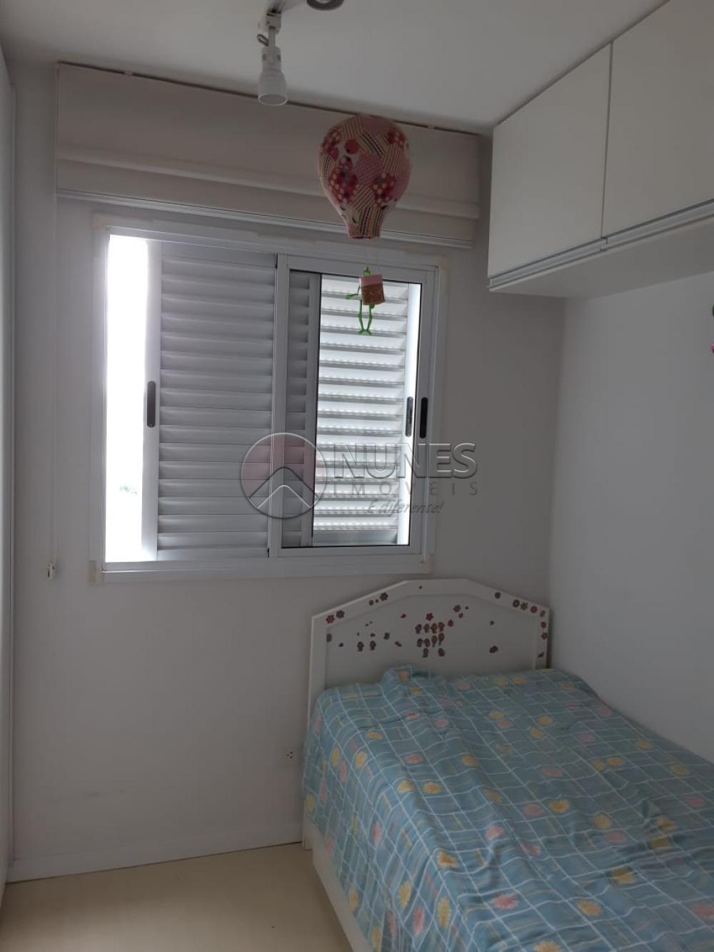 Comprar Apartamento / Padrão em São Paulo apenas R$ 550.000,00 - Foto 12