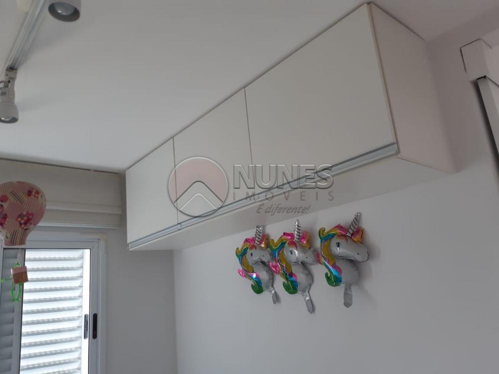 Comprar Apartamento / Padrão em São Paulo apenas R$ 550.000,00 - Foto 10