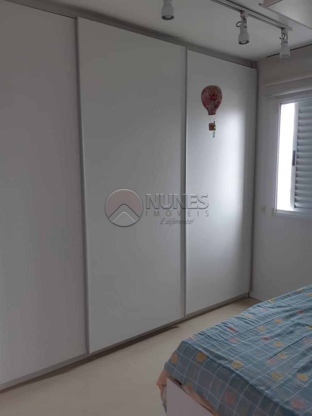 Comprar Apartamento / Padrão em São Paulo apenas R$ 550.000,00 - Foto 13