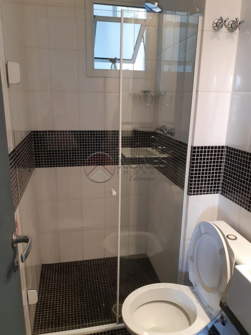 Comprar Apartamento / Padrão em São Paulo apenas R$ 550.000,00 - Foto 14