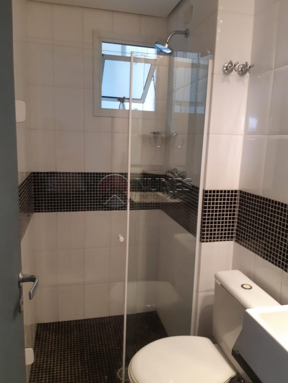 Comprar Apartamento / Padrão em São Paulo apenas R$ 550.000,00 - Foto 16