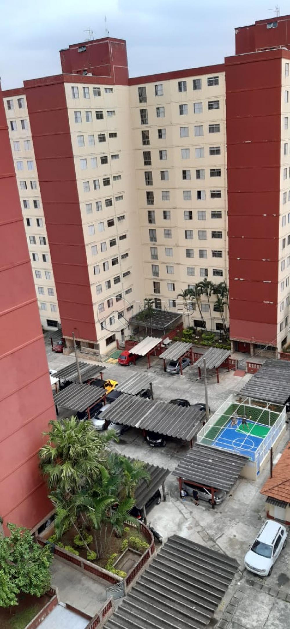 Comprar Apartamento / Padrão em Osasco apenas R$ 240.000,00 - Foto 1