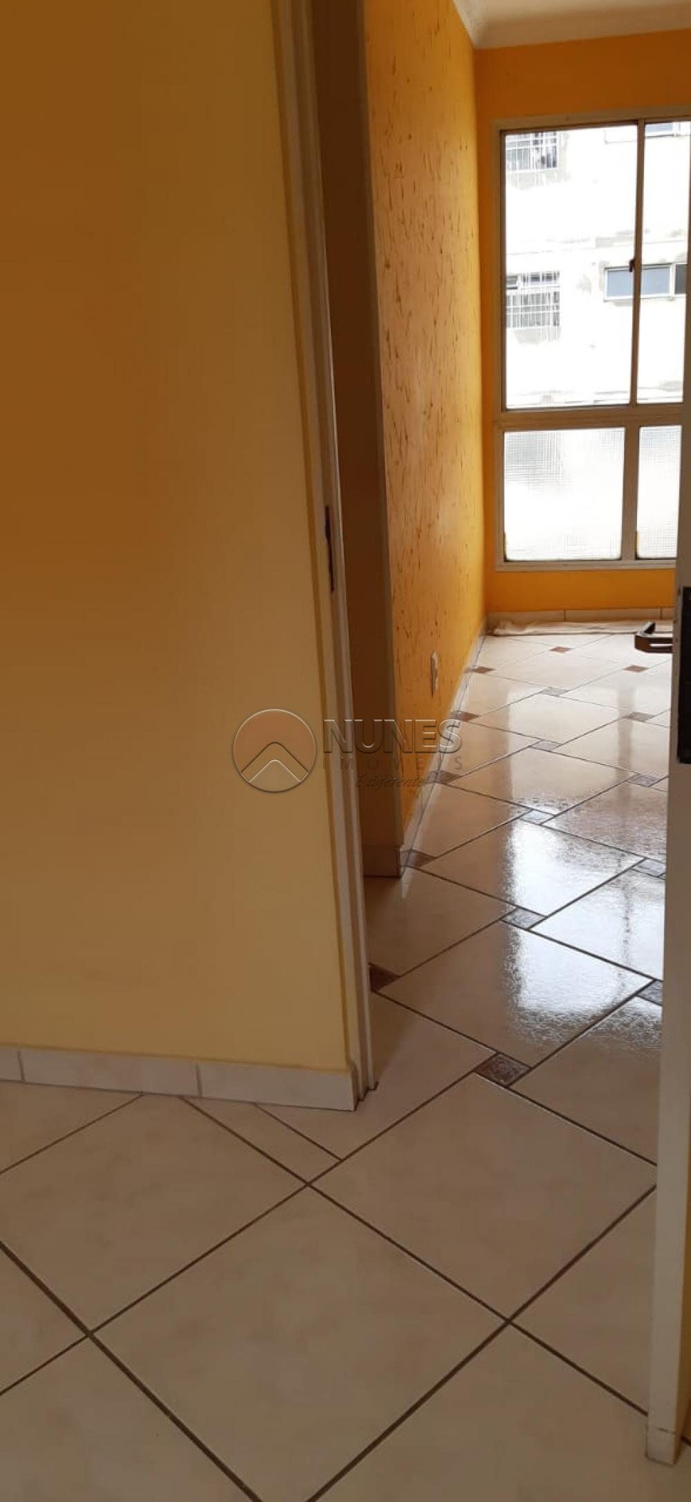 Comprar Apartamento / Padrão em Osasco apenas R$ 240.000,00 - Foto 4