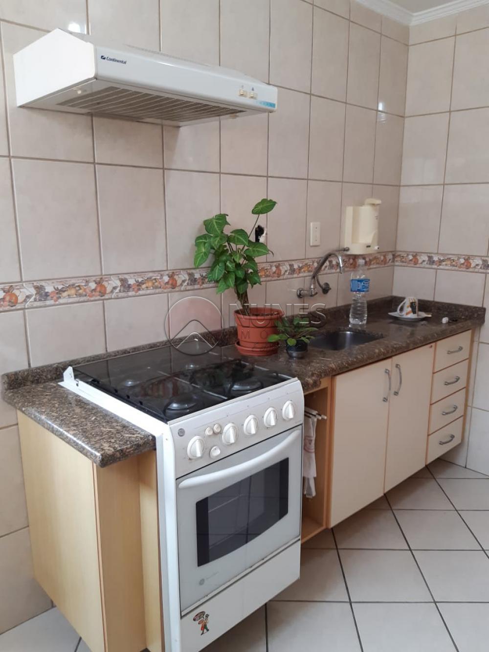 Comprar Apartamento / Padrão em Osasco apenas R$ 240.000,00 - Foto 9