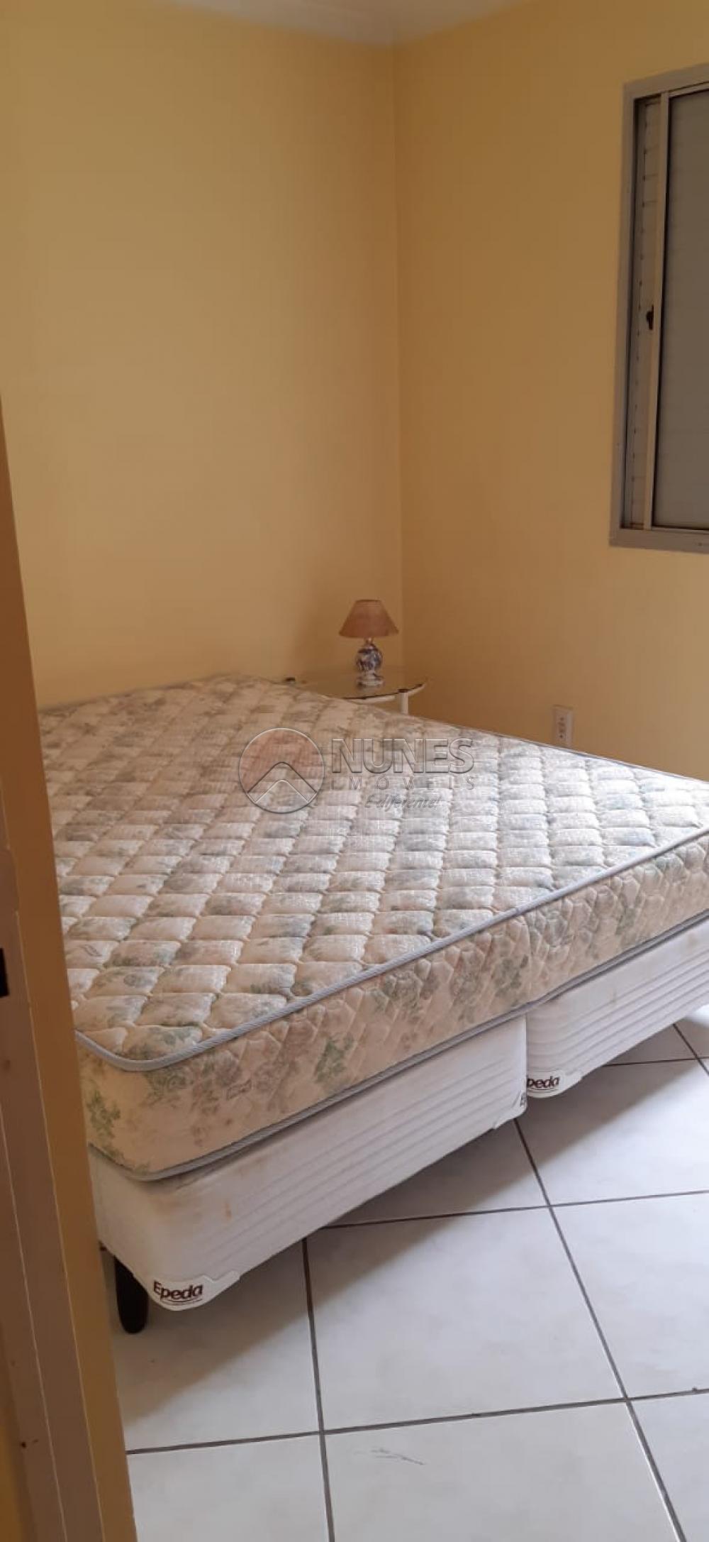 Comprar Apartamento / Padrão em Osasco apenas R$ 240.000,00 - Foto 15
