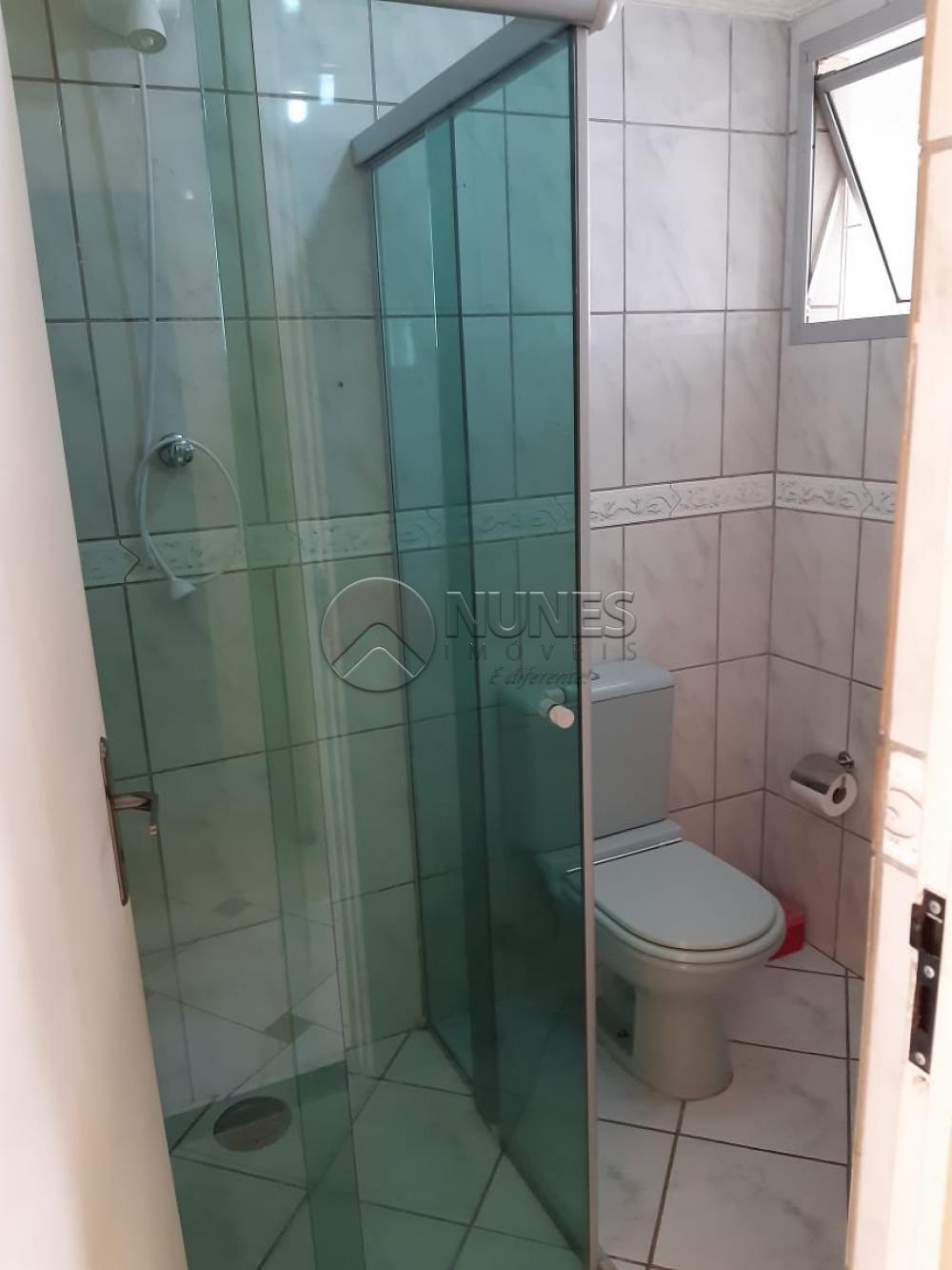 Comprar Apartamento / Padrão em Osasco apenas R$ 240.000,00 - Foto 19