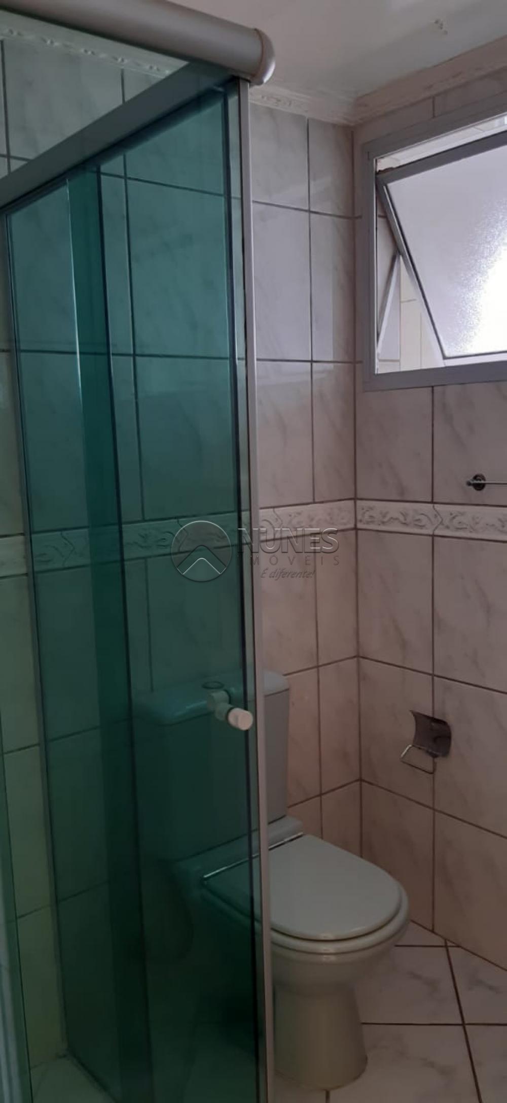 Comprar Apartamento / Padrão em Osasco apenas R$ 240.000,00 - Foto 20