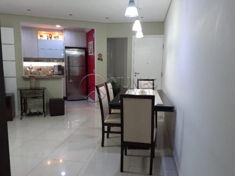 Comprar Apartamento / Padrão em Osasco apenas R$ 680.000,00 - Foto 2