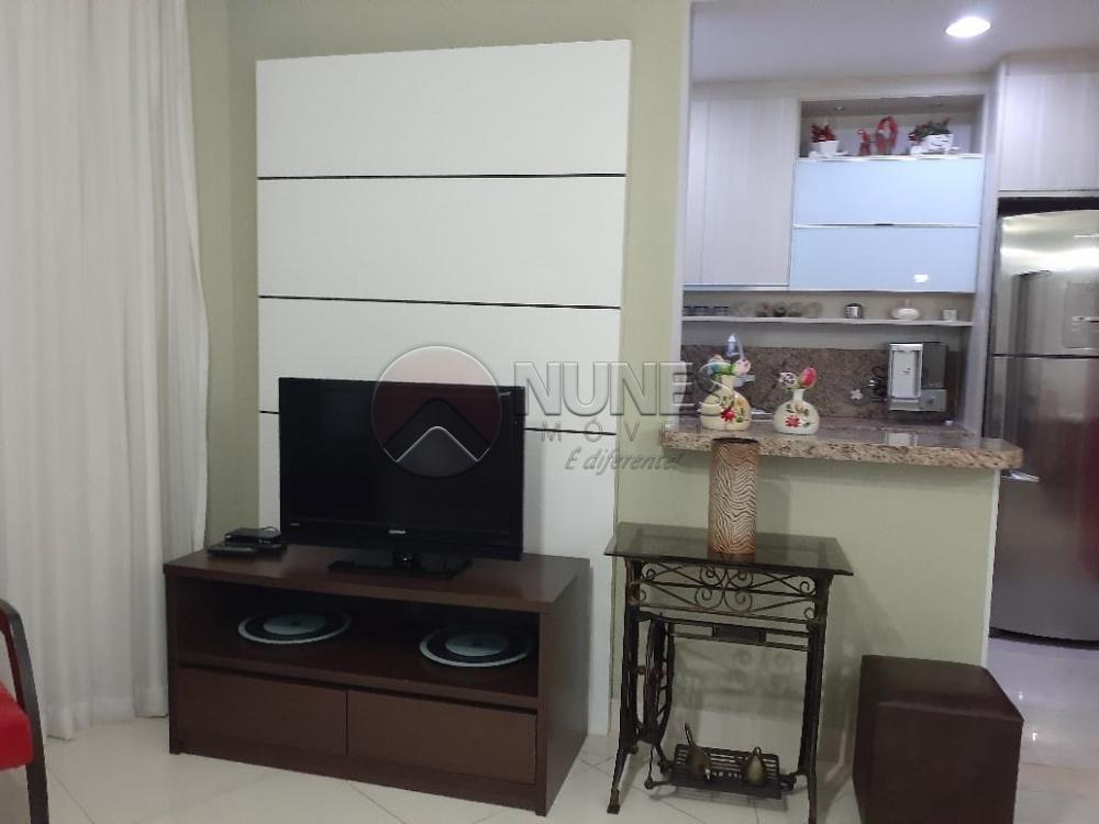 Comprar Apartamento / Padrão em Osasco apenas R$ 680.000,00 - Foto 4