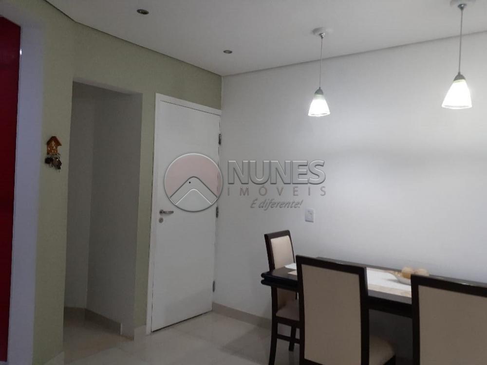 Comprar Apartamento / Padrão em Osasco apenas R$ 680.000,00 - Foto 5