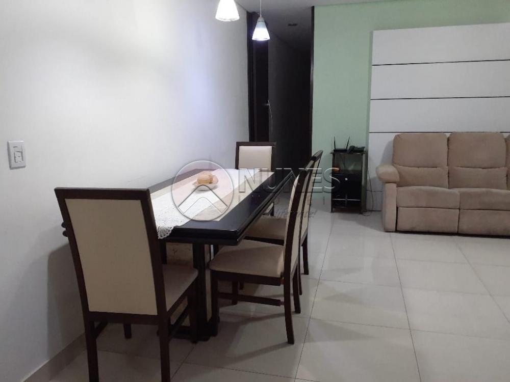 Comprar Apartamento / Padrão em Osasco apenas R$ 680.000,00 - Foto 6