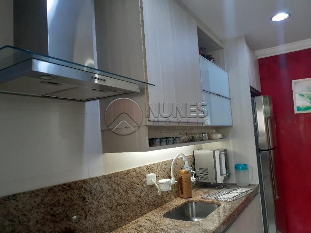 Comprar Apartamento / Padrão em Osasco apenas R$ 680.000,00 - Foto 9