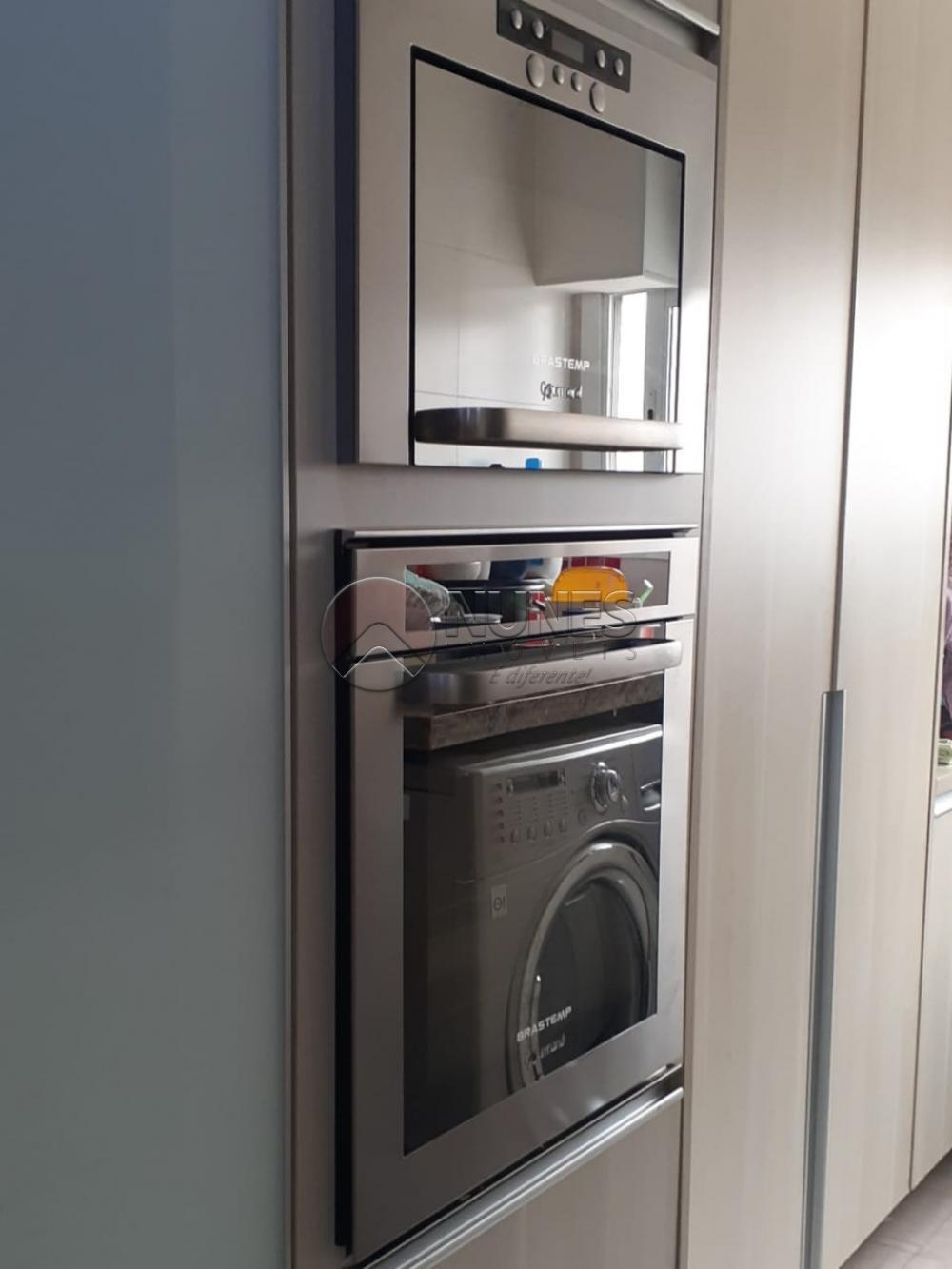 Comprar Apartamento / Padrão em Osasco apenas R$ 680.000,00 - Foto 10