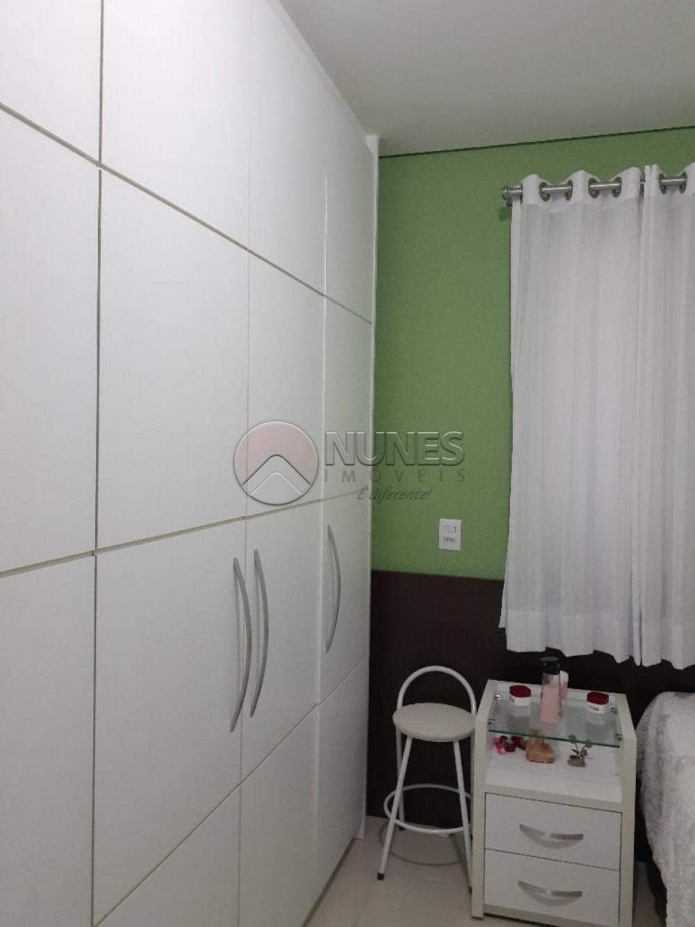 Comprar Apartamento / Padrão em Osasco apenas R$ 680.000,00 - Foto 15