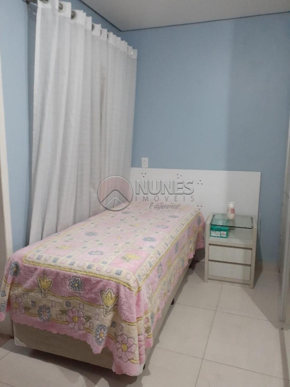 Comprar Apartamento / Padrão em Osasco apenas R$ 680.000,00 - Foto 16