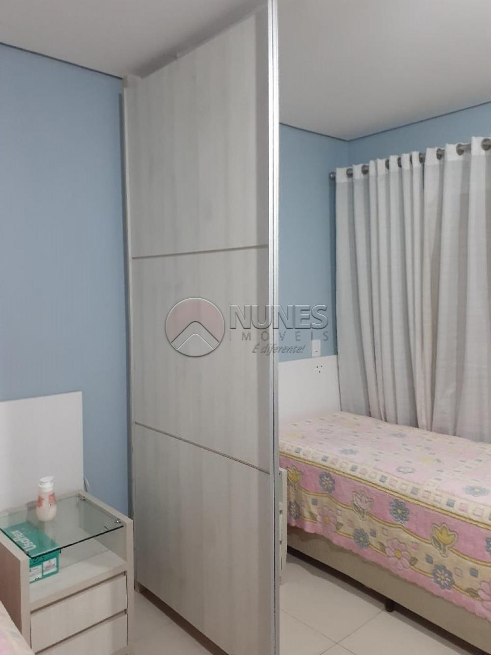 Comprar Apartamento / Padrão em Osasco apenas R$ 680.000,00 - Foto 17