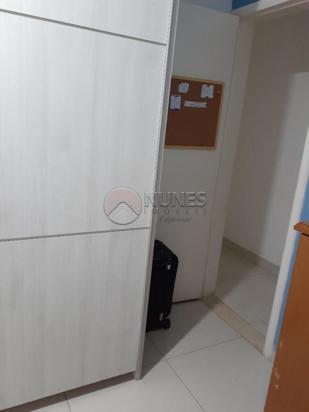 Comprar Apartamento / Padrão em Osasco apenas R$ 680.000,00 - Foto 19