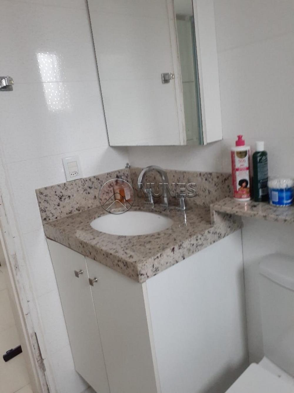 Comprar Apartamento / Padrão em Osasco apenas R$ 680.000,00 - Foto 20