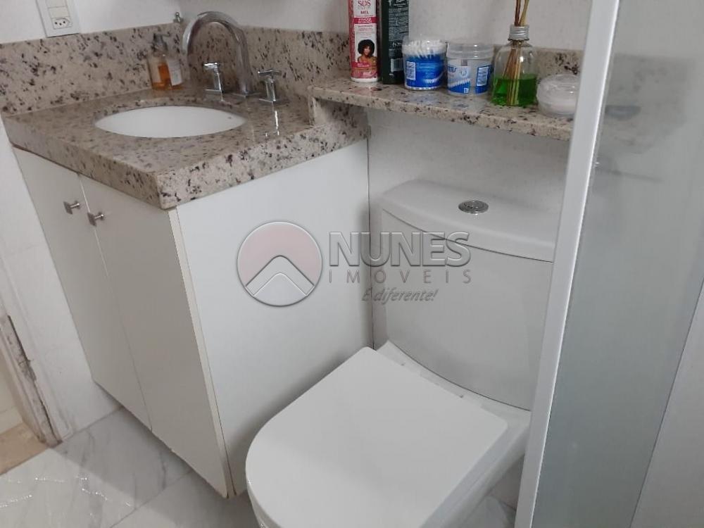 Comprar Apartamento / Padrão em Osasco apenas R$ 680.000,00 - Foto 23