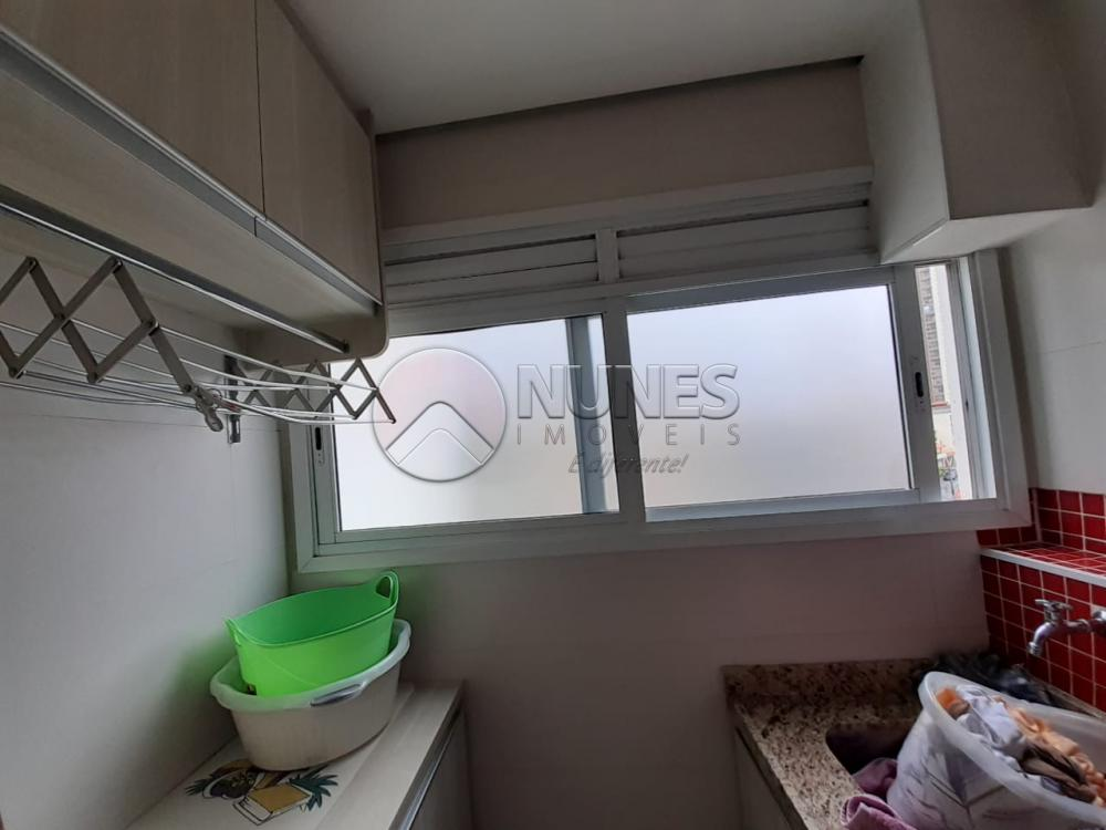 Comprar Apartamento / Padrão em Osasco apenas R$ 680.000,00 - Foto 26