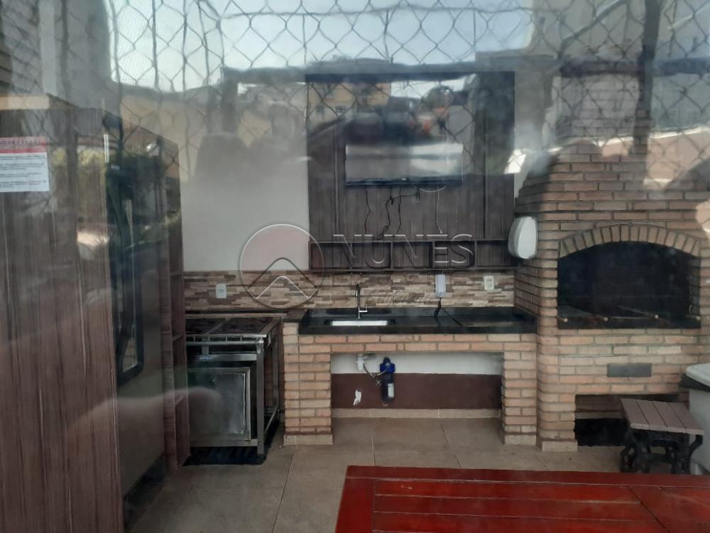 Comprar Apartamento / Padrão em Osasco apenas R$ 680.000,00 - Foto 28