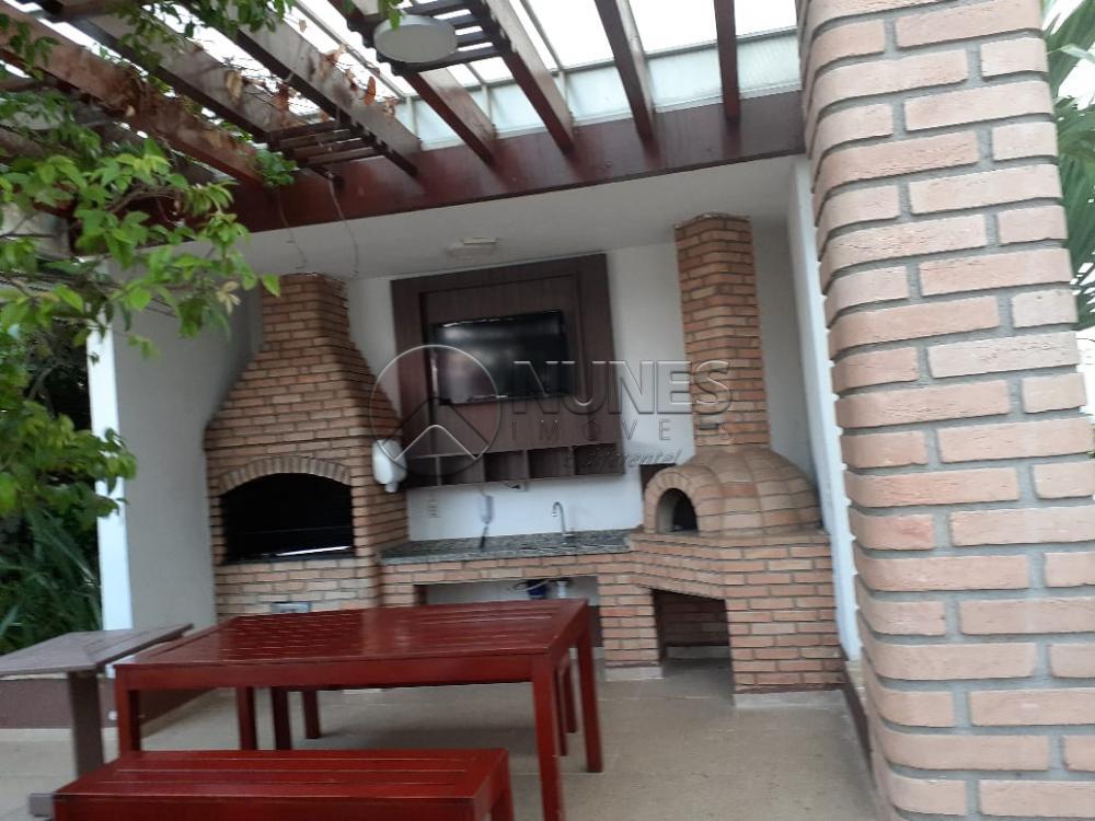 Comprar Apartamento / Padrão em Osasco apenas R$ 680.000,00 - Foto 29