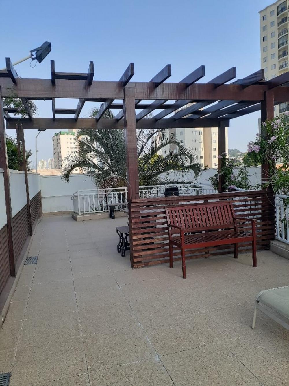 Comprar Apartamento / Padrão em Osasco apenas R$ 680.000,00 - Foto 33