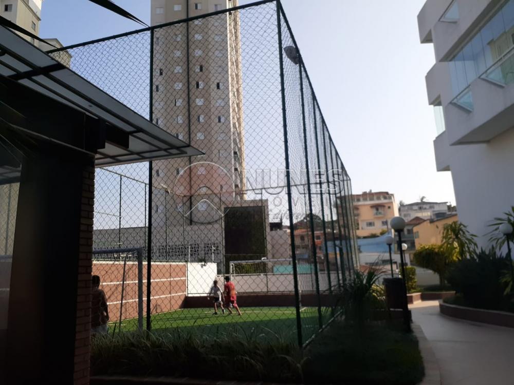 Comprar Apartamento / Padrão em Osasco apenas R$ 680.000,00 - Foto 34