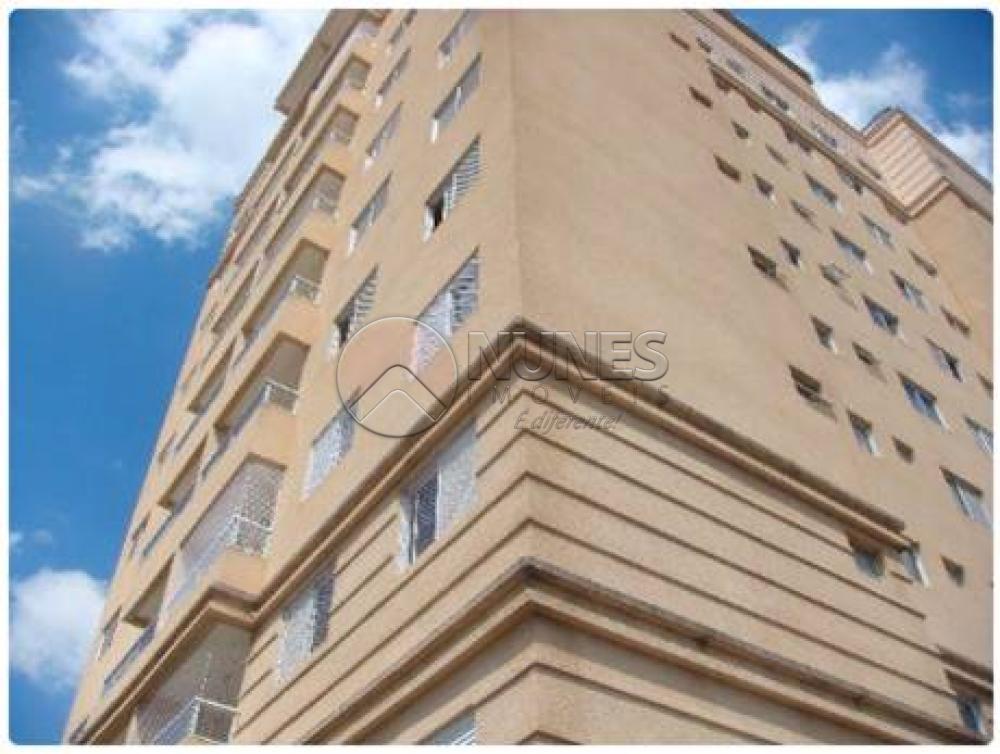 Comprar Apartamento / Padrão em Barueri apenas R$ 300.000,00 - Foto 1