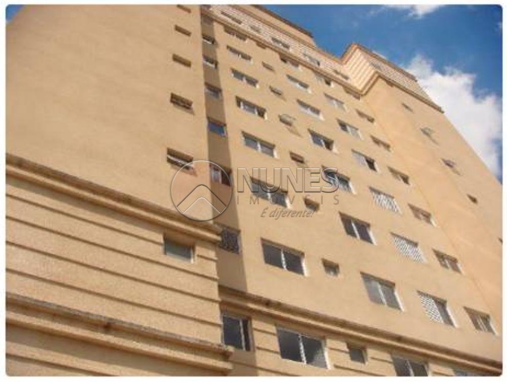 Comprar Apartamento / Padrão em Barueri apenas R$ 300.000,00 - Foto 2