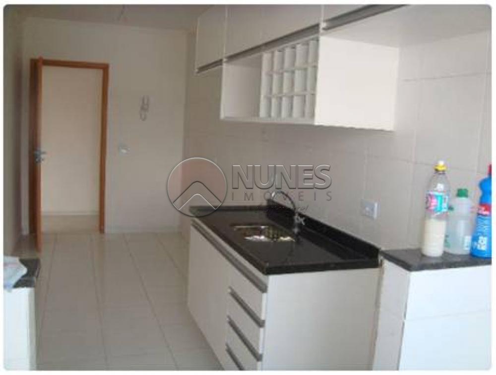 Comprar Apartamento / Padrão em Barueri apenas R$ 300.000,00 - Foto 3