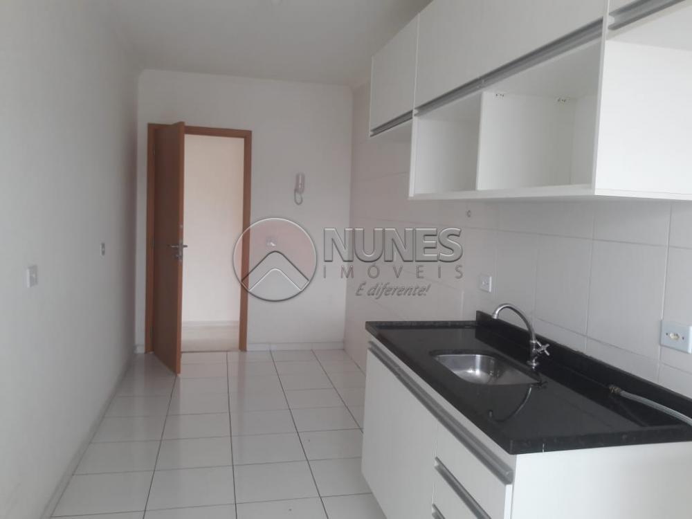 Comprar Apartamento / Padrão em Barueri apenas R$ 300.000,00 - Foto 4