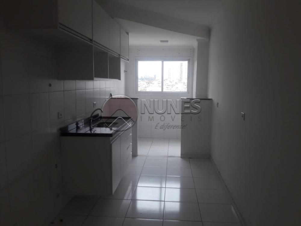 Comprar Apartamento / Padrão em Barueri apenas R$ 300.000,00 - Foto 5