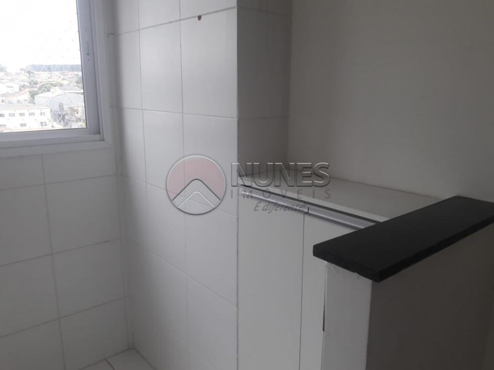 Comprar Apartamento / Padrão em Barueri apenas R$ 300.000,00 - Foto 6