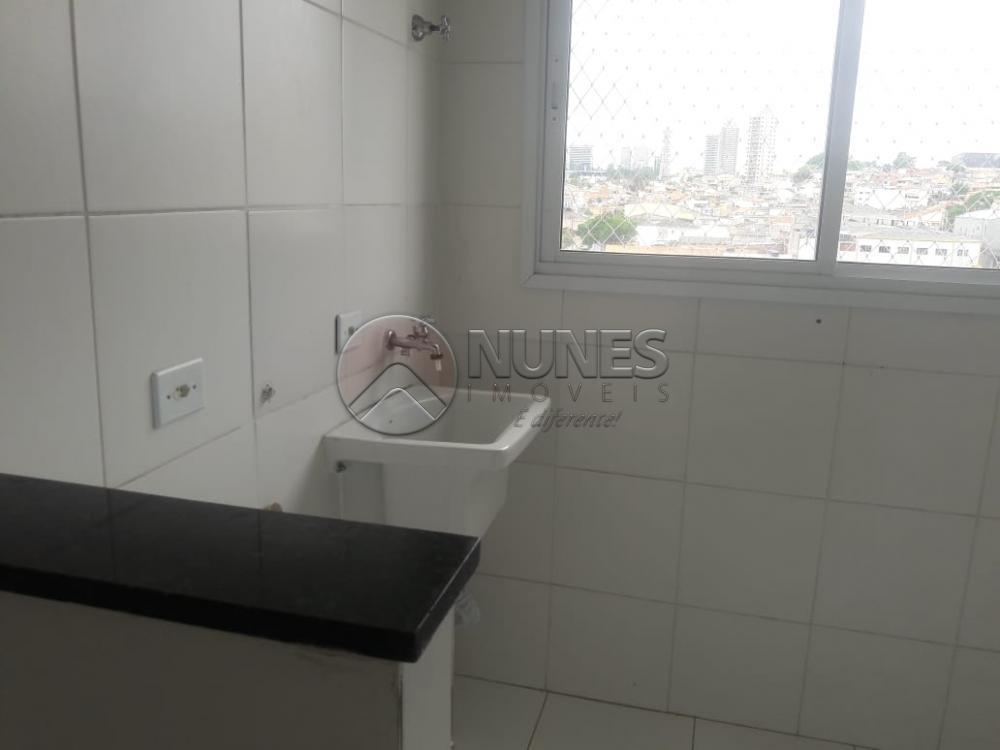 Comprar Apartamento / Padrão em Barueri apenas R$ 300.000,00 - Foto 7
